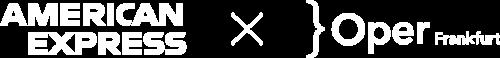 Amex_DE_GBT_Oper_Streaming_Umsetzung_LP_Logo@2x.png