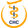 chc_logo_klein.png